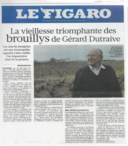 Bernard-Dutraive-figaro