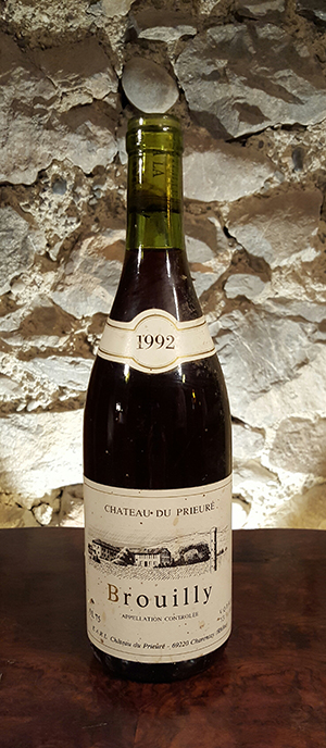 brouilly-1992