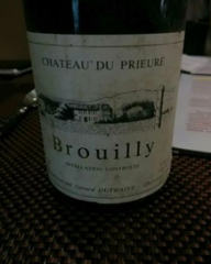 degustation-brouilly-1986