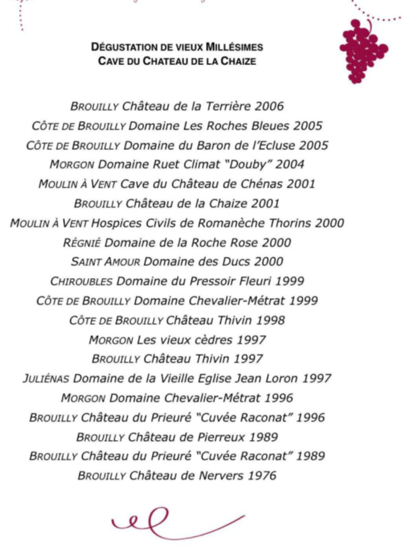 degustationvieux-millesimes-brouilly