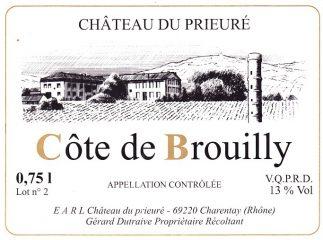 etiquette-cote-de-brouilly