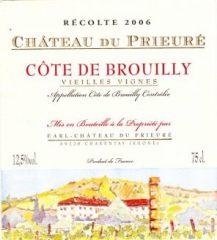 etiquette-cote-de-brouilly-vieilles-vignes
