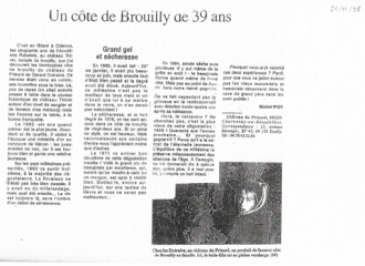 Article-Michel-PIOT-1998