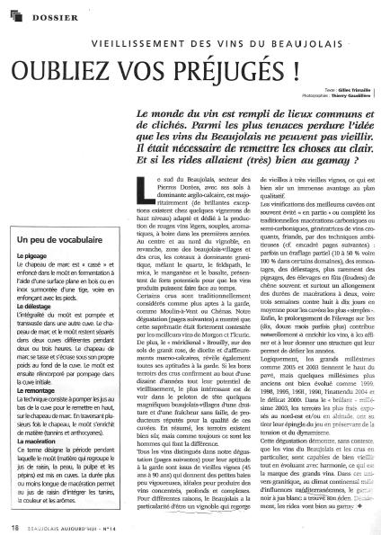Beaujolais-aujourd-hui-N-4-2015