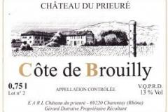 etiquette-cote-de-brouilly-e1463952736196