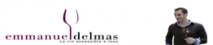 Emmanuel-delmas