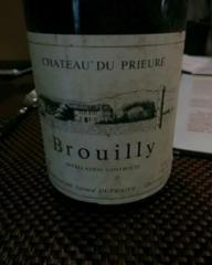 degustation-brouilly-1986