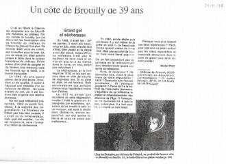 Article-Michel-PIOT-1998