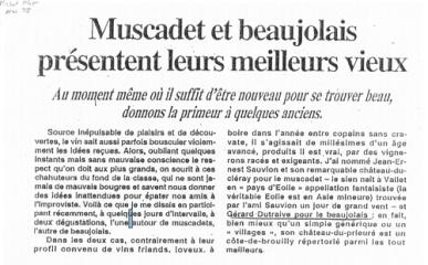 Le-Figaro-Novembre-1998