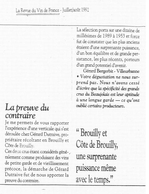 la-revue-du-vin-de-france-1992
